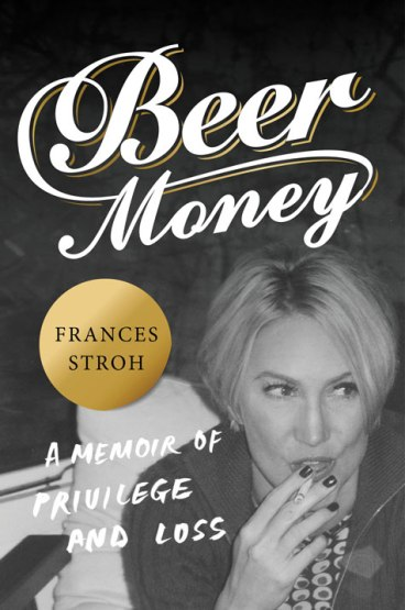 Beer-Money-Cover