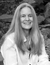 10.22.15._Readings.Poetry.SharonOlds.headshot.jpg