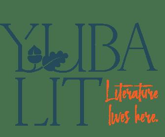 YubaLit logo