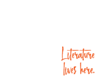 Yuba Lit Reading Series in the Sierra foothills