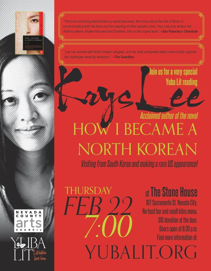 Krys Lee Flyer 4.0-page-001